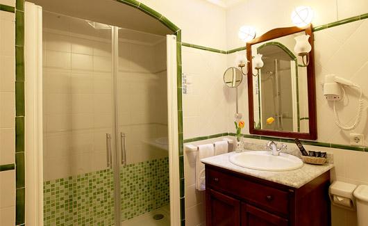 habitacion-doble-estandar-uso-individual-2