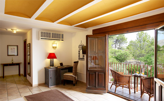 habitacion-doble-estandar-uso-individual-3