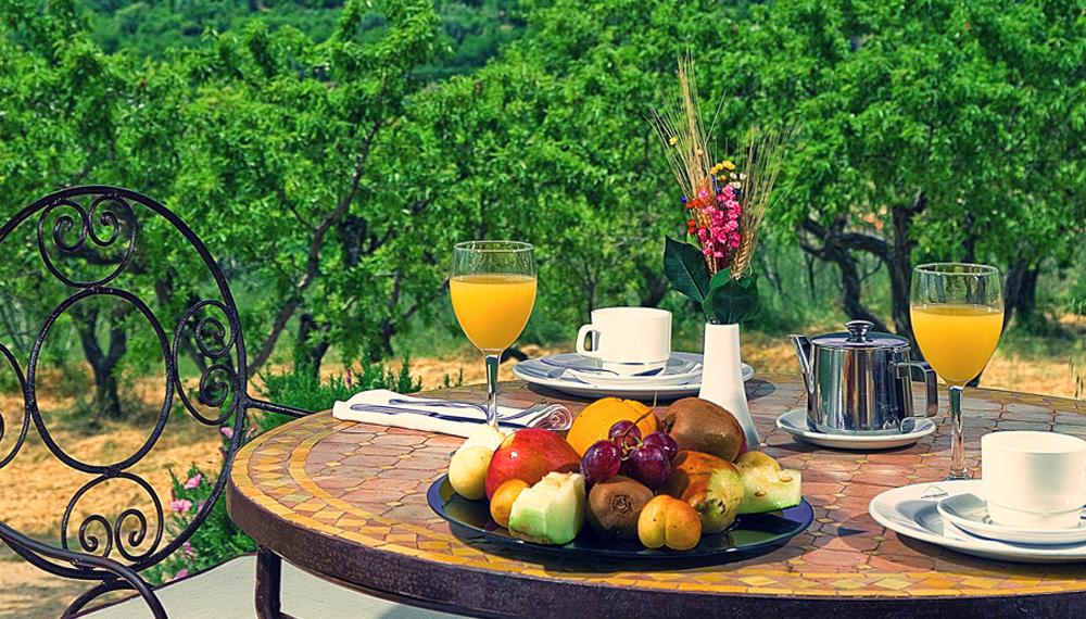 desayuno-vistas-valle